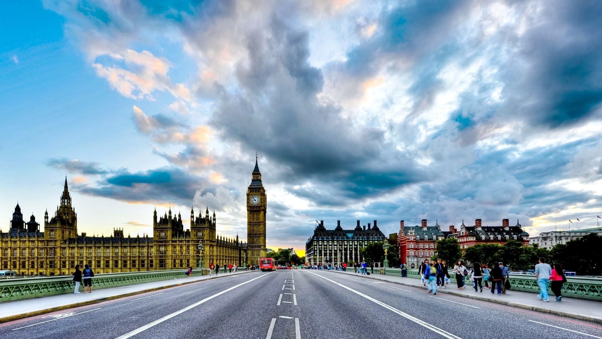 england-london-01