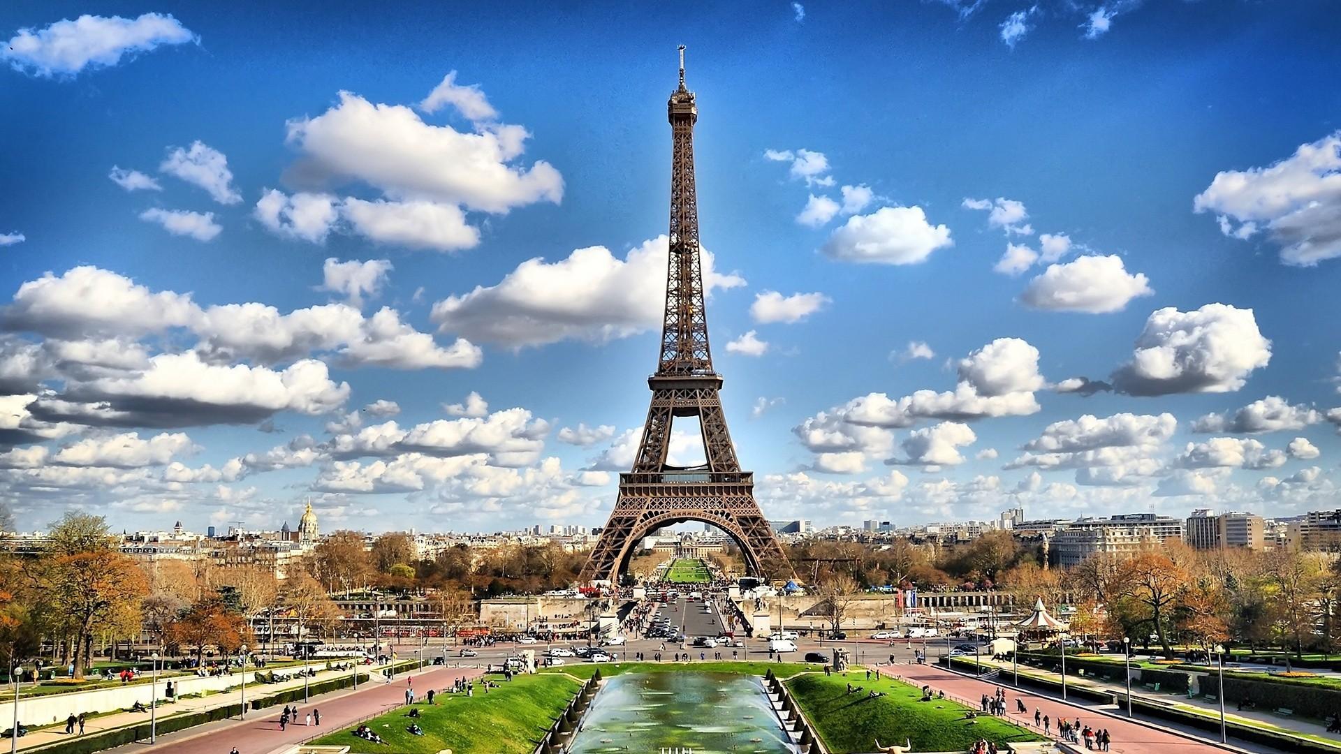 panorama_eiffel_parigi