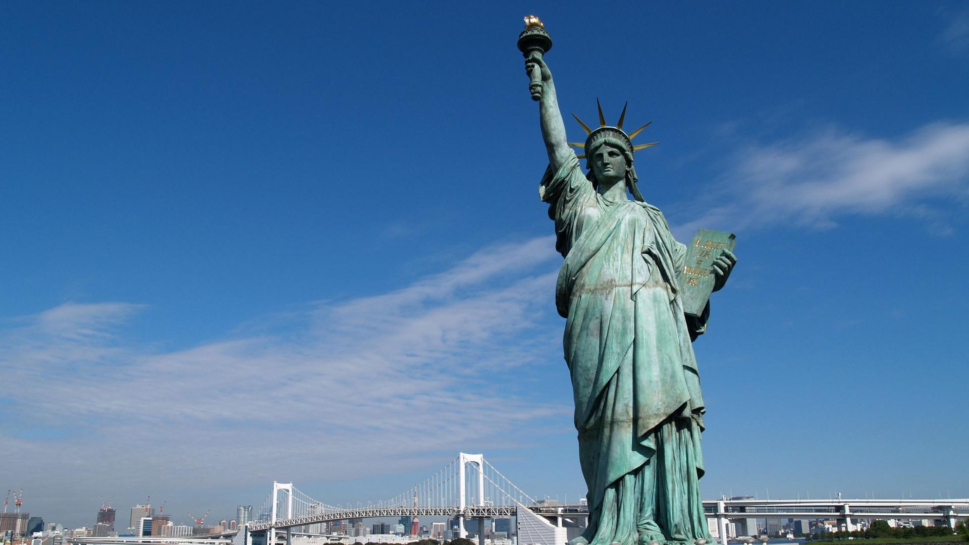 statua_della_liberta