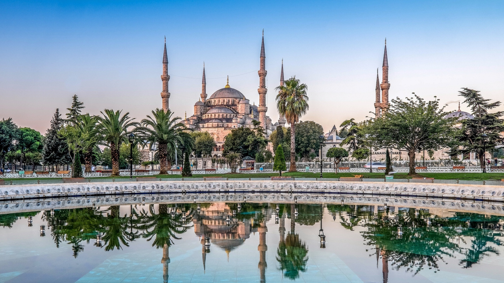 blue_mosque_sultan_ahmet_mosque_istanbul_turkey_97393_1920x1080