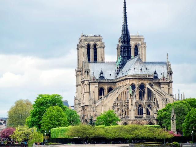 Le nostre offerte tour operator veneto lombardia for Parigi travel tour